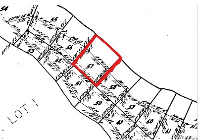 Bellingham WA Residential Lots & Land For Sale: $119,900