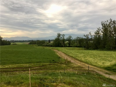Lynden Residential Lots & Land For Sale