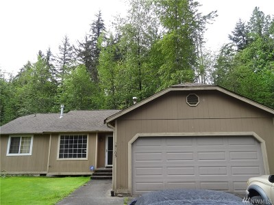Bonney Lake WA Single Family Home For Sale: $299,950