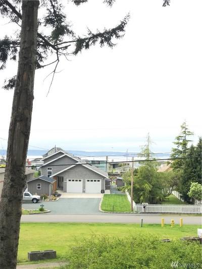 Greenbank Residential Lots & Land Sold: 3577 Shorewood