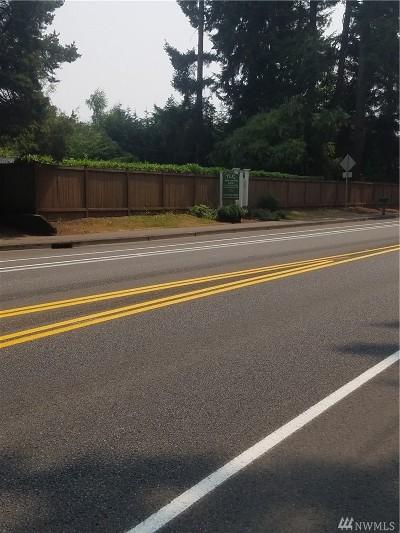 Kirkland Multi Family Home For Sale: 14237 73rd Ave NE