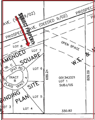 Residential Lots & Land For Sale: 7 Kala Square Place
