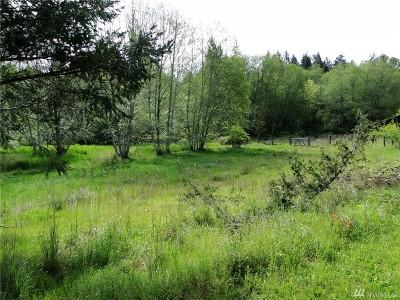 Shelton Residential Lots & Land For Sale: 80 E Deer Creek Rd