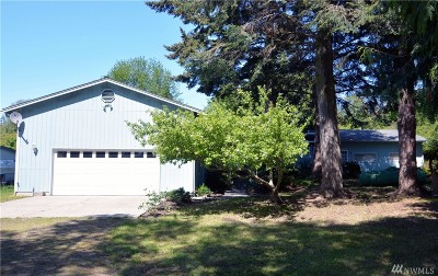 Coupeville Single Family Home For Sale: 880 Eventide Lane