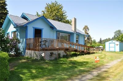 Auburn Single Family Home For Sale: 10514 SE Auburn Black Diamond Rd