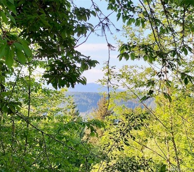 Union Residential Lots & Land For Sale: 99 Vacant Land Spruce