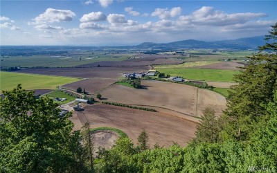 Sumas WA Residential Lots & Land For Sale: $195,000