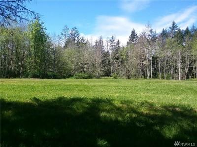 Residential Lots & Land For Sale: 8144 Baird Rd NE