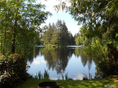 Shelton Residential Lots & Land For Sale: 51 E Pickering Place