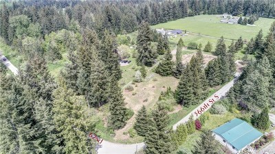 Residential Lots & Land For Sale: Xxx 366th St S
