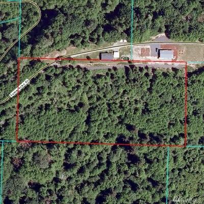 Residential Lots & Land For Sale: 308 Tamaracks Dr