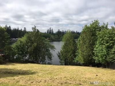 Residential Lots & Land For Sale: 1680 SE Crescent Dr
