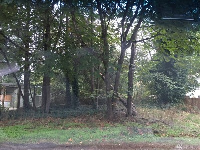 Residential Lots & Land For Sale: 36810 7th Ave SW
