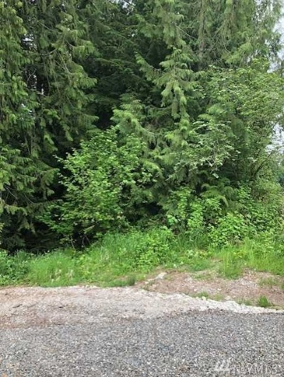 Snohomish County Residential Lots & Land For Sale: 230 105th St SE
