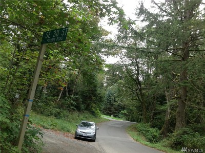 Residential Lots & Land For Sale: Courtney