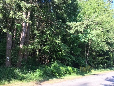 Point Roberts Residential Lots & Land For Sale: Ross Rd