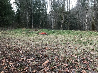 Residential Lots & Land For Sale: 21128 SE Petrovitsky Rd
