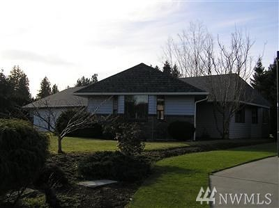 Lynden Single Family Home Sold: 505 Palmer Ct