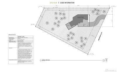 Issaquah Residential Lots & Land For Sale: 251 SE Mirrormont Blvd #LOT83