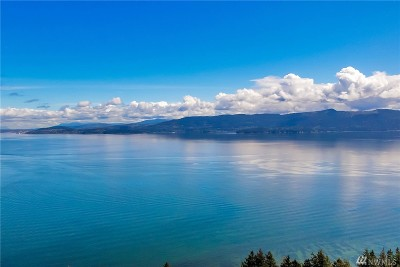 Bellingham WA Residential Lots & Land For Sale: $57,500