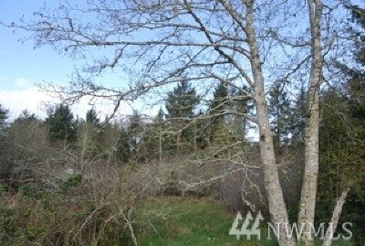 Residential Lots & Land For Sale: 240 And Isle Place