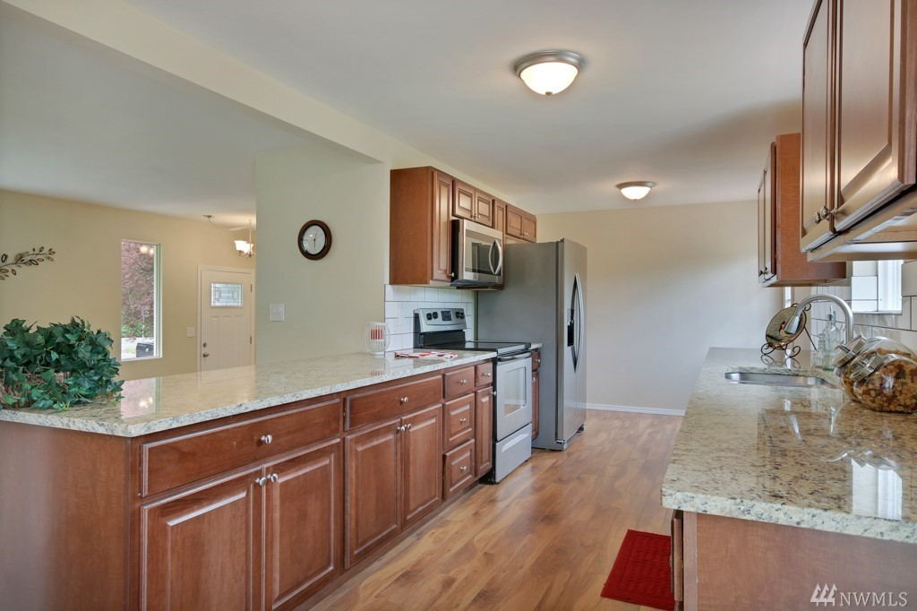 34028 Peasley Canon Wy S, Auburn, WA.| MLS# 1294263 | Jimm Butler | Key  Homes Sellers, Inc. | 253 639 2751 | Kent WA Homes For Sale