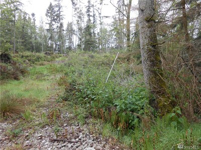Residential Lots & Land For Sale: Honeymoon Bay Rd