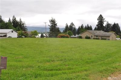Residential Lots & Land For Sale: 3 Cedar Lane