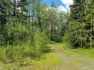 Residential Lots & Land For Sale: 131 Spencer Rd