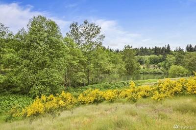 Residential Lots & Land For Sale: Flatt Rd