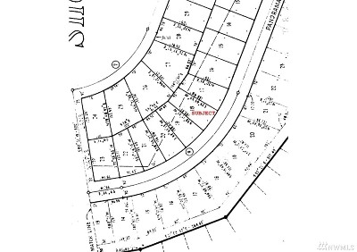 Residential Lots & Land For Sale: 18 E Panorama Dr