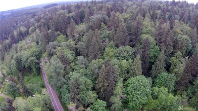 Snohomish County Residential Lots & Land For Sale: 32824 Finn Settlement Rd