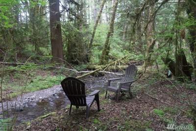 Residential Lots & Land For Sale: 450 N Mt. Jupiter Dr #103