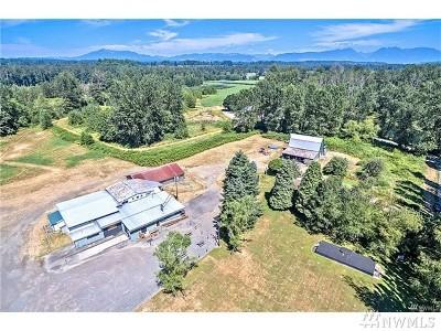 Monroe WA Single Family Home For Sale: $974,950