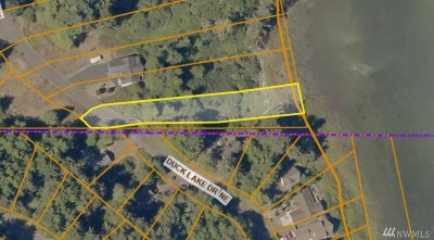 Residential Lots & Land For Sale: 10 Morning Star Lane NE