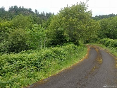 Residential Lots & Land For Sale: 2 Maple Ridge Rd
