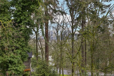 King County Residential Lots & Land For Sale