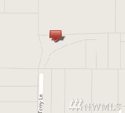 Residential Lots & Land For Sale: 62413 Terry Lane