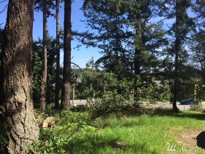 Residential Lots & Land For Sale: 1019 Park St