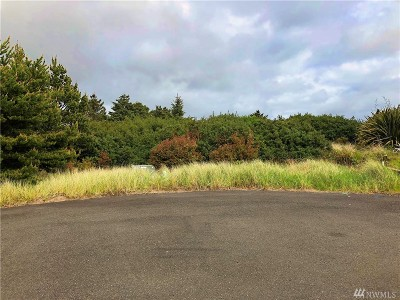 Residential Lots & Land For Sale: 735 Alcade Ct