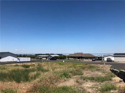 Residential Lots & Land For Sale: 7179 SE Summit Ave