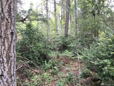 Residential Lots & Land For Sale: 10311 Suncrest Dr #AI