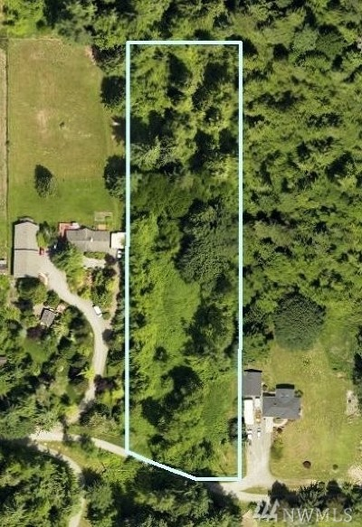 Maple Valley Residential Lots & Land For Sale: 263 SE 220 St St