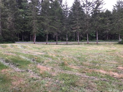 Residential Lots & Land For Sale: 960 George Taylor Rd