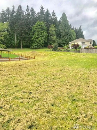 Residential Lots & Land For Sale: Fruitland Ave E