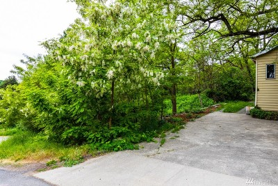 King County Residential Lots & Land For Sale: 55 S 149th St