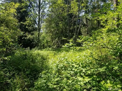 Blaine WA Residential Lots & Land For Sale: $33,000