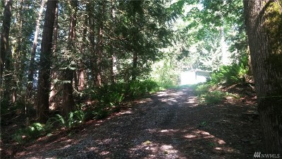 Maple Falls Residential Lots & Land For Sale: 6414 Santa Fe Trail