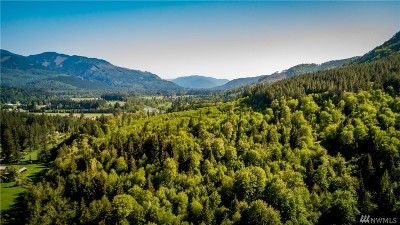 Sumas Residential Lots & Land For Sale: Kendall Rd