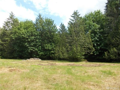 Residential Lots & Land For Sale: 2446 SE Cole Rd